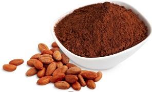 Hiệu quả bất ngờ với mỗi ngày 1 cốc cacao nóng