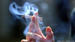 Bí quyết cai thuốc trong vòng 1 tuần cho người hút thuốc lâu năm