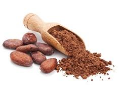 Mỗi ngày 1 cốc Cacao nóng đem lại hiệu quả phi thường cho sức khỏe