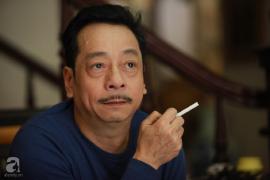 """""""Người Phán Xử"""" Phan Quân đã chọn cách này để cai thuốc lá"""