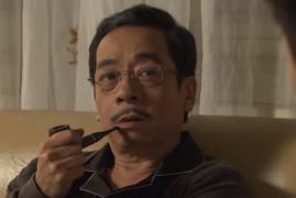 Vợ cai thuốc lá cho chồng theo mẹo của ông trùm Phan Quân