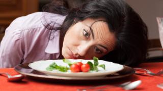 Chuyên gia sức khỏe bật mí chiêu giảm cân chỉ với 26.000đ mỗi ngày
