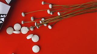 Nghiên cứu khoa học mới: Kẹo ngậm giúp hết yếu sinh lý nam